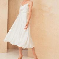 flattering-midi-skirt-mione-1
