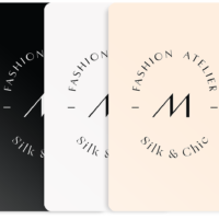 mione-gift-card